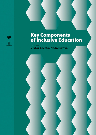 Key Components of Inclusive Education