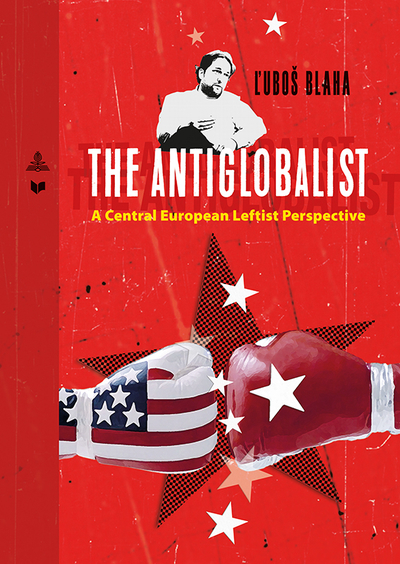 The Antiglobalist