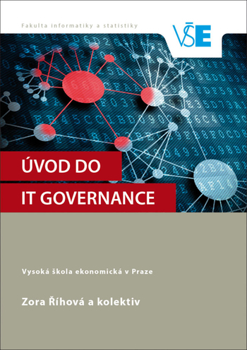Úvod do IT Governance