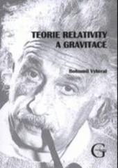 Teorie relativity a gravitace