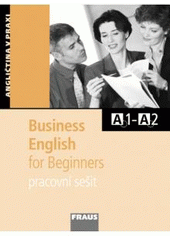 Business English for Beginners PS