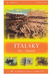 Italsky Zn.: Ihned
