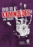 Úvod do kriminologie