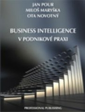 Business Intelligence v podnikové praxi