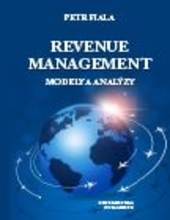 Revenue management – modely a analýzy