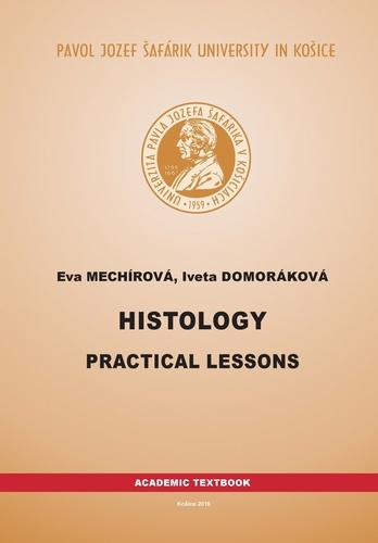 Histology - Practical lessons