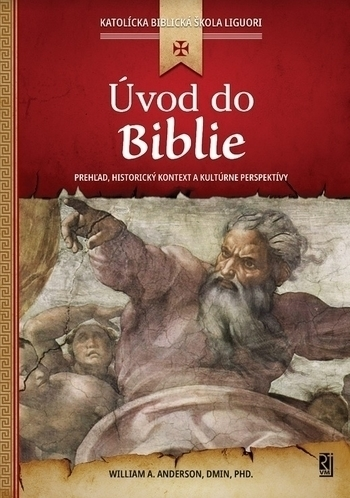 Úvod do Biblie