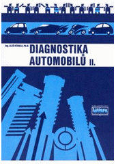 Diagnostika automobilů II.