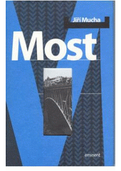 Most
