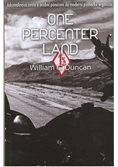 One Percenter Land