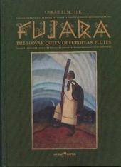 Fujara – The Slovak Queen of European Flutes