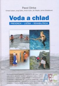 Voda a chlad